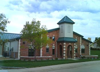MSCH On-Campus School