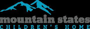 Mountain States Children's Home logo